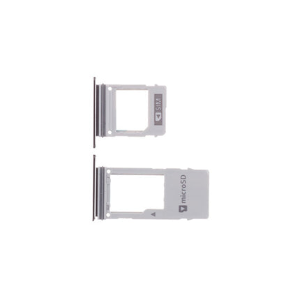 Samsung A8 SIM & SD Tray - Cell Phone Parts Canada