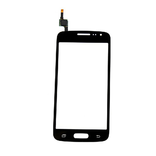 Samsung Core G386 Digitizer Black LTE Canadian Ver