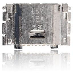 Samsung J3 (J320) Charge Port - Cell Phone Parts Canada