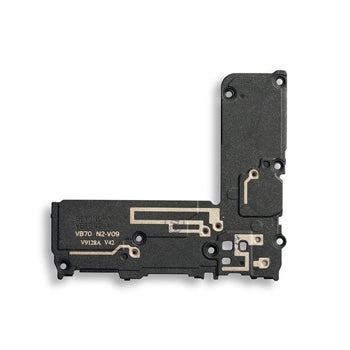 Samsung S10 Loud Speaker - Cell Phone Parts Canada