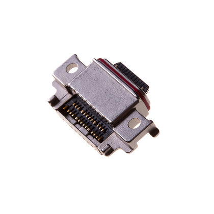 Samsung A8 Charge Port - Cell Phone Parts Canada