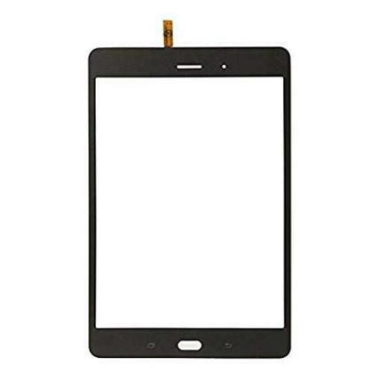 Samsung Tab A 8.0 T350 Digitizer Black - Best Cell Phone Parts Distributor in Canada