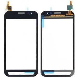 Samsung X Cover 4 Digitizer - Best Cell Phone Parts Distributor in Canada