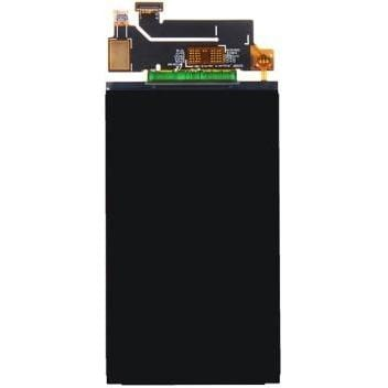 Samsung X Cover 4 LCD - Best Cell Phone Parts Distributor in Canada