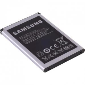 Replacement Battery Samsung EB504465VUB - Best Cell Phone Parts Distributor in Canada