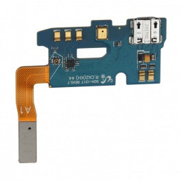 Samsung Note 2 i317 Charging Port Flex - Cell Phone Parts Canada