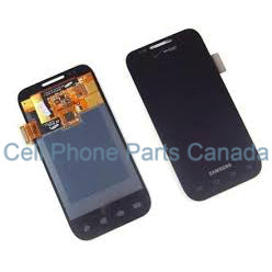 Samsung Facinate H959 LCD+Digitizer