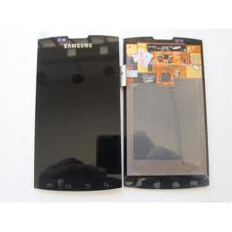 Samsung Captivate i897 LCD with Digitizer