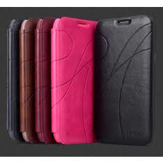 Samsung Note 2 Leather Case Ultra Thin