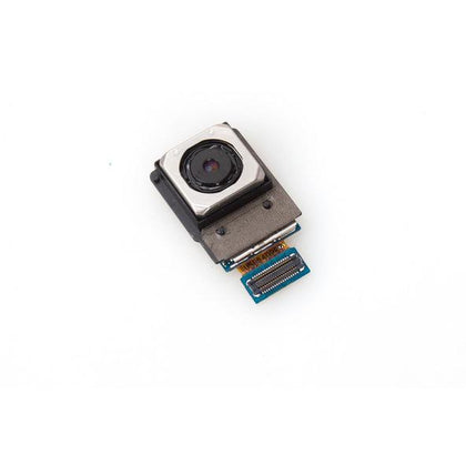 Samsung Note 5 Camera Back - Cell Phone Parts Canada