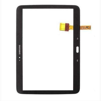 Samsung Tab P5210 - Best Cell Phone Parts Distributor in Canada