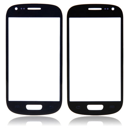 Samsung S3 Digitizer Glass Black - Best Cell Phone Parts Distributor in Canada | Samsung galaxy phone screens | Cell Phone Repair