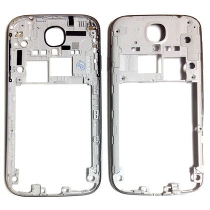 Samsung S4 Back Housing - Best Cell Phone Parts Distributor in Canada