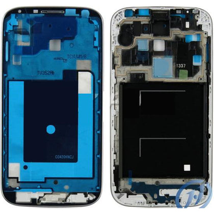Samsung S4 Middle Frame Housing - Cell Phone Parts Canada