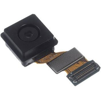 Samsung S5 Active Camera Back G870 - Cell Phone Parts Canada