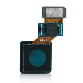 Samsung S5 Camera Back - Best Cell Phone Parts Distributor in Canada