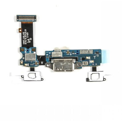 Samsung S5 Charging Port Flex SM-G900T - Best Cell Phone Parts Distributor in Canada