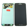 Samsung S5 Neo LCD Assembly Black