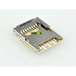 Samsung S5 Sim Caard Adapter - Best Cell Phone Parts Distributor in Canada