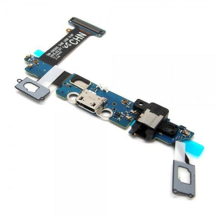 Samsung S6 Charging Port Flex - Best Cell Phone Parts Distributor in Canada
