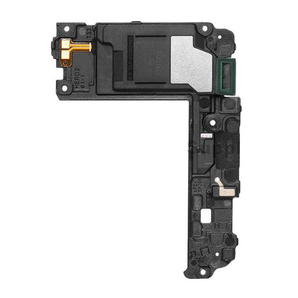 Samsung S7 Edge Loud Speaker - Cell Phone Parts Canada
