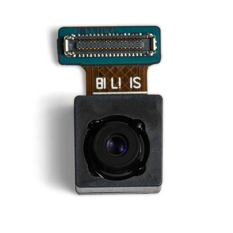 Samsung S8 Plus Camera Back