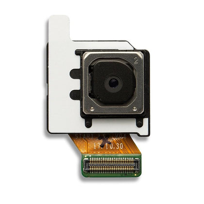 Samsung S9 Camera Back - Best Cell Phone Parts Distributor in Canada