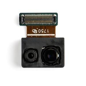 Samsung S9 Camera Front - Best Cell Phone Parts Distributor in Canada