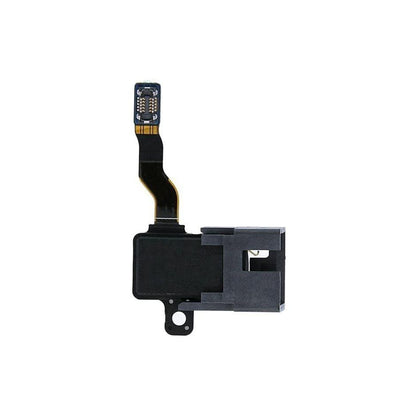 Samsung S9 & S9 Plus Head Phone Jack Flex - Best Cell Phone Parts Distributor in Canada