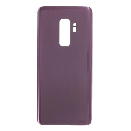 Replacement Samsung S9 Plus G965U Back Cover Purple