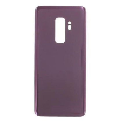 Samsung S9 Plus G965U Back Cover Purple - Cell Phone Parts Canada