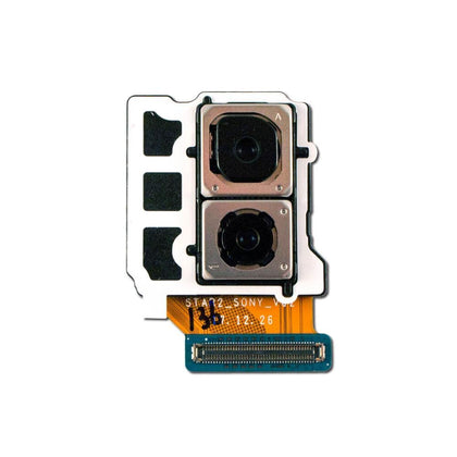 Samsung S9 Plus Camera Back (G965U) - Cell Phone Parts Canada