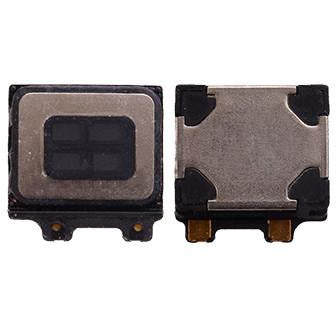 Replacement Ear Speaker for Samsung S9 Plus G965U - Best Cell Phone Parts Distributor in Canada