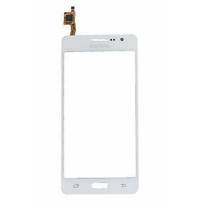Samsung Core G386 Digitizer White LTE Canadian Ver - Best Cell Phone Parts Distributor in Canada | Samsung galaxy phone screens | Cell Phone Repair