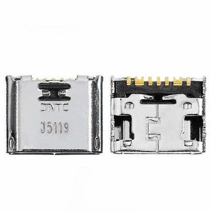 Samsung Tab T110 Charge Port - Best Cell Phone Parts Distributor in Canada