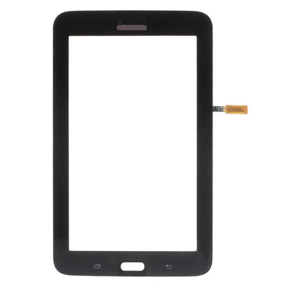 Samsung Tab T113 Digitizer Black - Cell Phone Parts Canada