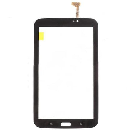 Samsung Tab T210 Digitizer  Black 7.0 - Best Cell Phone Parts Distributor in Canada