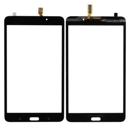 Samsung Tab T230 Digitizer Black - Cell Phone Parts Canada