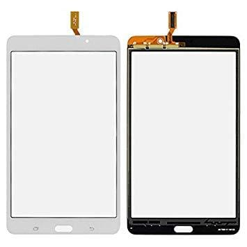 Samsung Tab T230 Digitizer White - Cell Phone Parts Canada