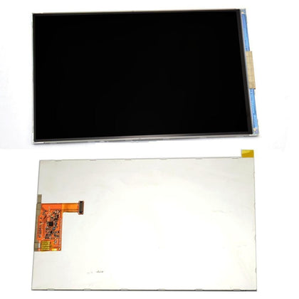 Samsung Tab T230 LCD - Best Cell Phone Parts Distributor in Canada