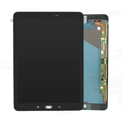 LCD & Digitizer Black for Samsung Tab T810 - Cell Phone Parts Canada