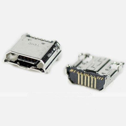 Samsung Tab T230 Charging Port - Best Cell Phone Parts Distributor in Canada