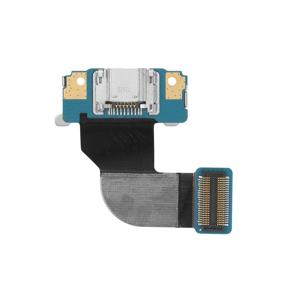 Replacement Samsung Tab3 T310 Charging Port Flex