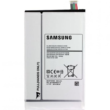 Replacement Battery Samsung Tab T710 - Cell Phone Parts Canada