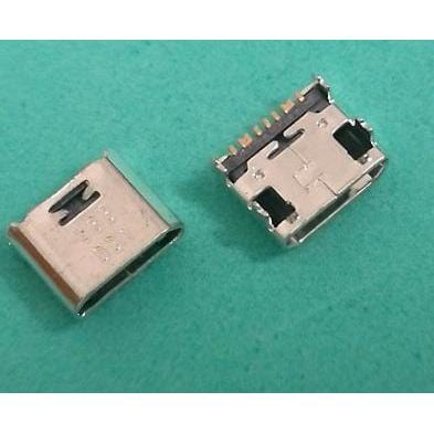 Samsung Tab T280 Charge Port - Cell Phone Parts Canada