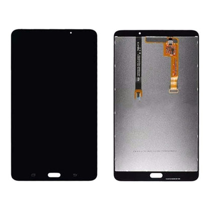 Samsung Tab T280 LCD+Digitizer Black - Cell Phone Parts Canada