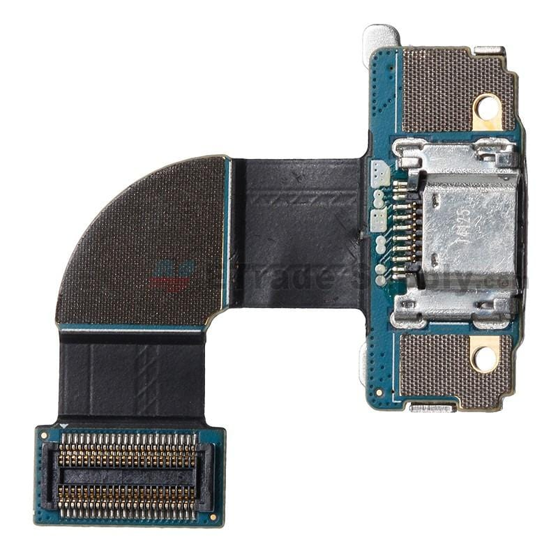 Samsung Tab T320 Charging Port Flex