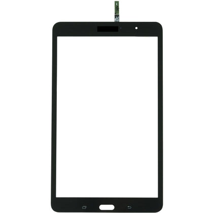 Samsung Tab T320 Digitizer Black Tab PRO - Best Cell Phone Parts Distributor in Canada