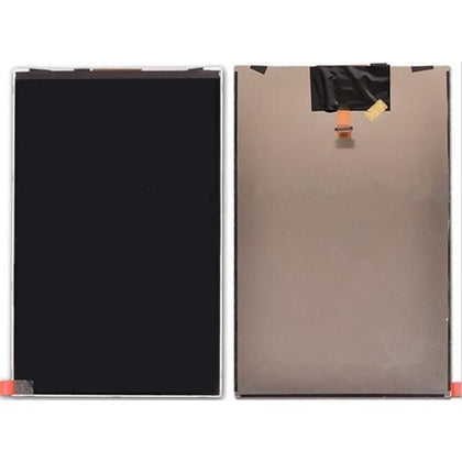 Samsung Tab T330 LCD - Cell Phone Parts Canada