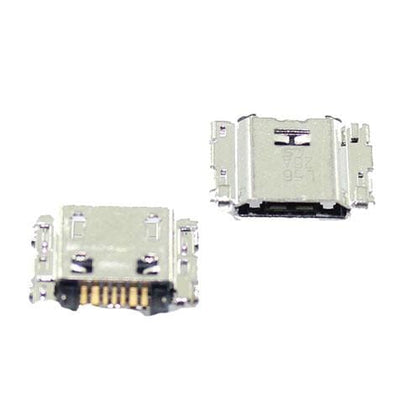 Samsung Tab T350 Charging Port - Best Cell Phone Parts Distributor in Canada